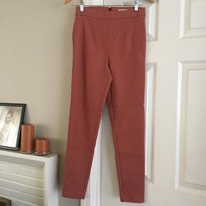urban outfitters ingrid pants sz medium